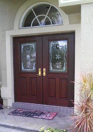 Door Service Lake Worth